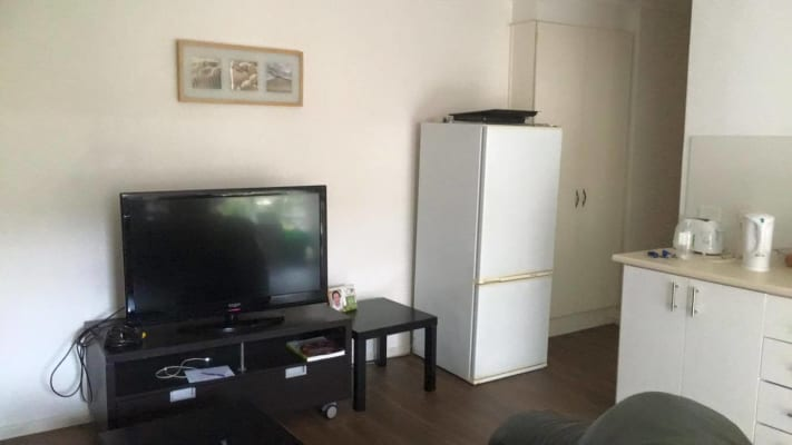 $187, Flatshare, 3 bathrooms, Leopold Street, Glen Iris VIC 3146
