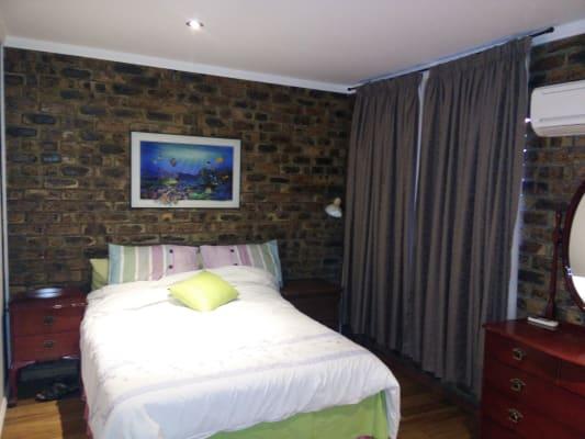 $180, Share-house, 4 bathrooms, Manara Place, Eight Mile Plains QLD 4113