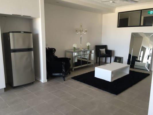 $200, Flatshare, 2 bathrooms, Blackwood Street, Townsville City QLD 4810