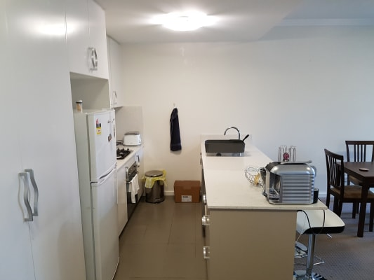 $325, Flatshare, 2 bathrooms, Princes Highway, Rockdale NSW 2216