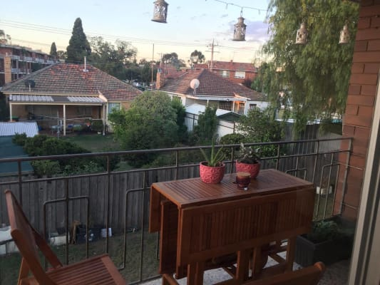 $145, Flatshare, 2 bathrooms, Sandown Road, Ascot Vale VIC 3032