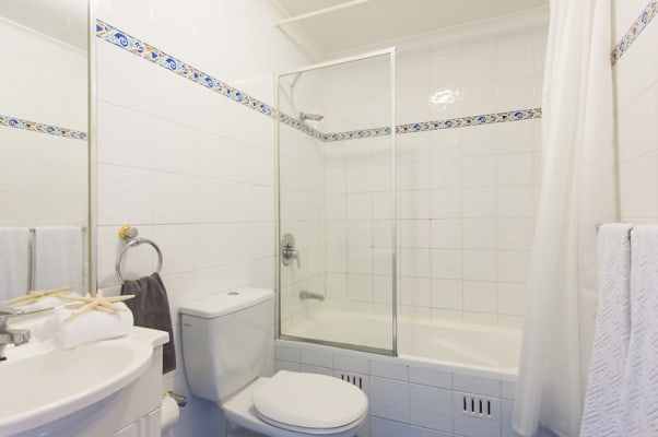 $290, Share-house, 4 bathrooms, Mountain Street, Ultimo NSW 2007