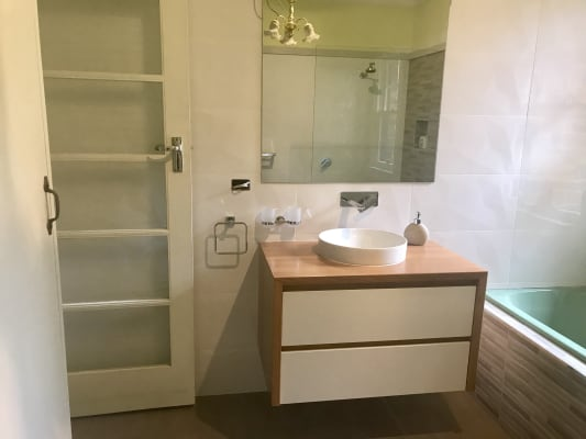 $200, Share-house, 3 bathrooms, Veulalee Avenue, Trevallyn TAS 7250