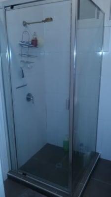 $130, Share-house, 3 bathrooms, Kennigo Street, Spring Hill QLD 4000