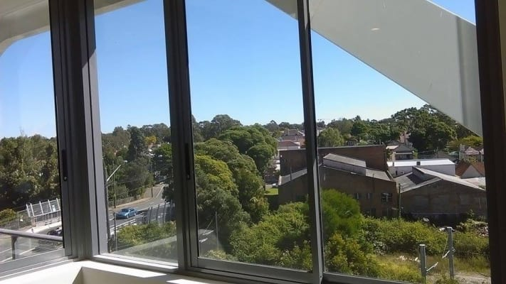 $340, Flatshare, 2 bathrooms, Old Canterbury Road, Lewisham NSW 2049