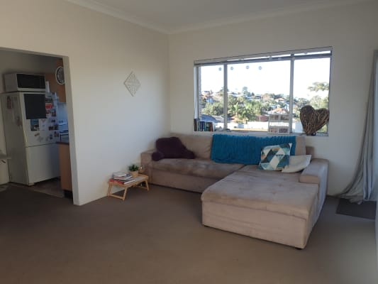 $450, Flatshare, 2 bathrooms, Old South Head Road, Rose Bay NSW 2029