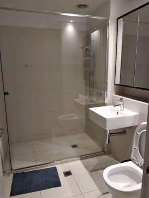 $100-130, Flatshare, 2 rooms, Little Collins Street, Melbourne VIC 3000, Little Collins Street, Melbourne VIC 3000