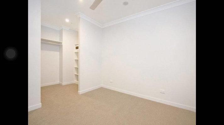 $250, Flatshare, 2 bathrooms, Quay Street, Brisbane City QLD 4000