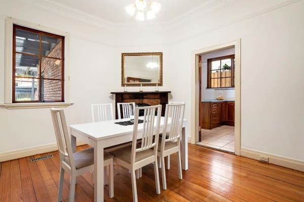 $220, Share-house, 4 bathrooms, Park Street, Moonee Ponds VIC 3039