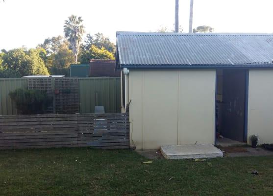 $150, Homestay, 3 bathrooms, McGirr Street, Padstow NSW 2211