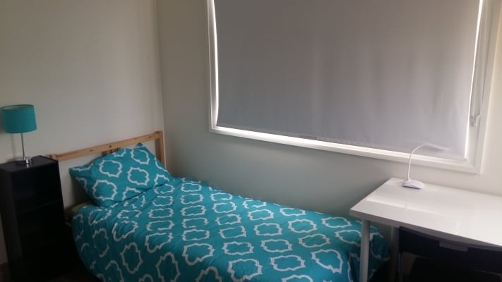 $125-260, Share-house, 3 rooms, Station Street, Box Hill North VIC 3129, Station Street, Box Hill North VIC 3129
