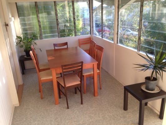 $157, Share-house, 4 bathrooms, Wilkins Street East, Annerley QLD 4103