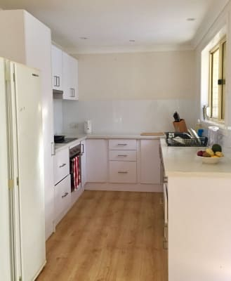 $230, Share-house, 3 bathrooms, Beech Drive, Suffolk Park NSW 2481