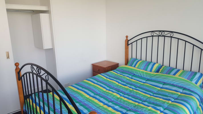 $350, Flatshare, 2 bathrooms, Coventry Street, Southbank VIC 3006