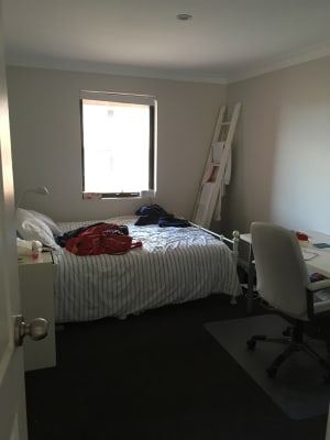 $300, Flatshare, 3 bathrooms, Georgina Street, Newtown NSW 2042