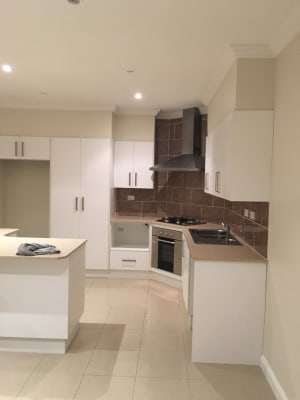 $190, Flatshare, 2 bathrooms, Coral Street, The Entrance NSW 2261