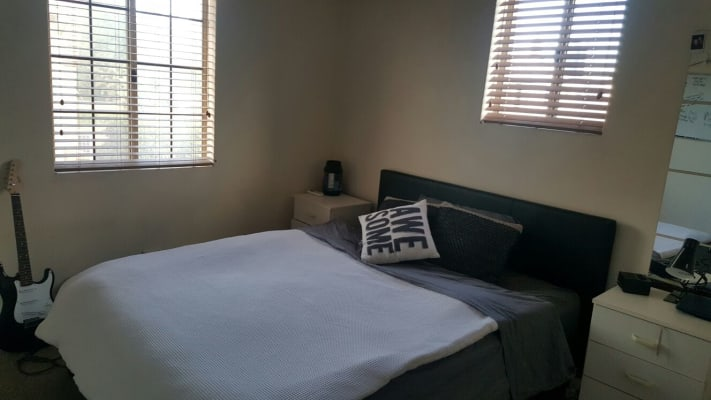 $175, Share-house, 3 bathrooms, Carr Place, Leederville WA 6007