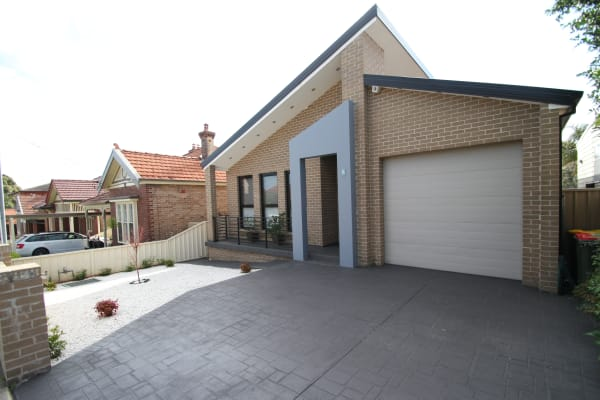 $225-275, Share-house, 3 rooms, Smith Street, Bexley NSW 2207, Smith Street, Bexley NSW 2207