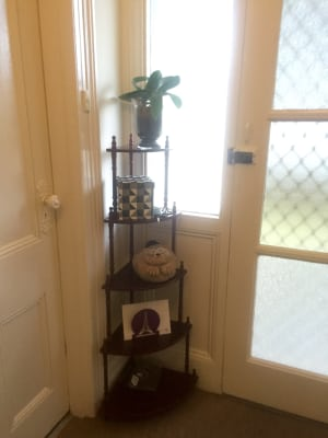 $240, Share-house, 3 bathrooms, Addison Street, Moonee Ponds VIC 3039