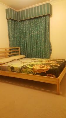 $159, Share-house, 3 bathrooms, Gladstone Avenue, South Perth WA 6151