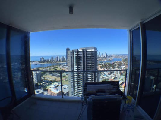 Room For Rent Southport Gold Coast