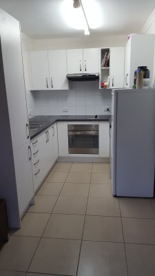 $150, Share-house, 3 bathrooms, Ditton Road, Sunnybank Hills QLD 4109