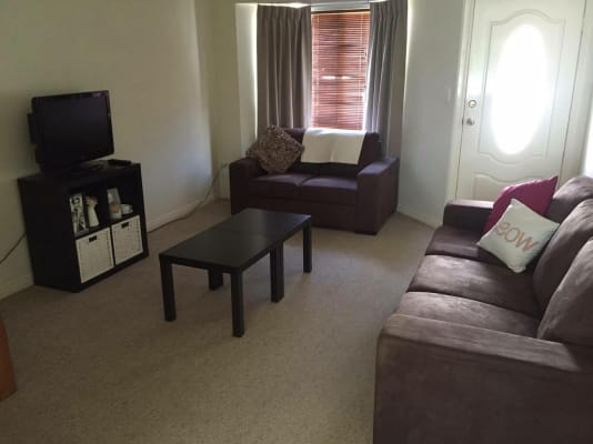 $190, Share-house, 3 bathrooms, Kenneth Street, Lutwyche QLD 4030