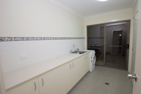 $155, Share-house, 5 bathrooms, Doris Turner Street, Forde ACT 2914