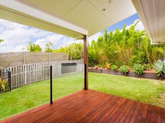 $180, Share-house, 4 bathrooms, Chinaberry Crescent, Upper Coomera QLD 4209