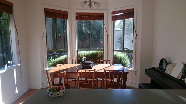 $185, Share-house, 3 bathrooms, Westgarth Street, Northcote VIC 3070