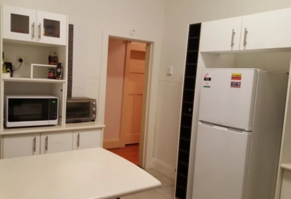 $200, Share-house, 6 bathrooms, Selborne Street, Burwood NSW 2134