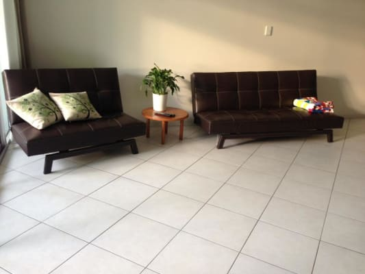 $180, Flatshare, 3 bathrooms, Ridge Street, Greenslopes QLD 4120