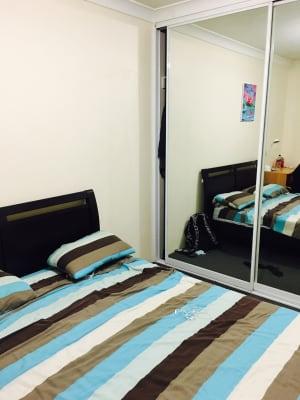 $290, Flatshare, 2 bathrooms, Myrtle Street, Chippendale NSW 2008