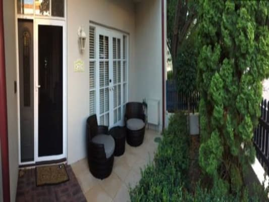$180, Share-house, 3 bathrooms, Little Shenton Lane, Northbridge WA 6003