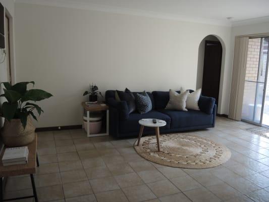 $150, Share-house, 4 bathrooms, Ochiltree Way, Kardinya WA 6163