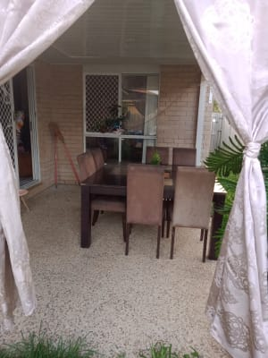 $205, Share-house, 4 bathrooms, Cowper Court, Rothwell QLD 4022