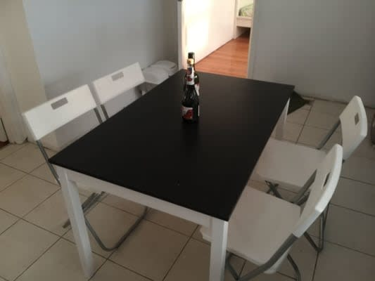 $180, Share-house, 4 bathrooms, View Street, Clayton VIC 3168