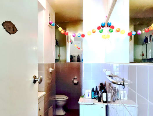 $280, Flatshare, 2 bathrooms, Marine Parade, Saint Kilda VIC 3182