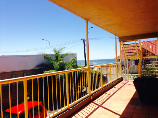 $150, Flatshare, 3 bathrooms, Marine Parade, Coolangatta QLD 4225