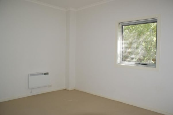 $340, Whole-property, 2 bathrooms, Rusden Place, Notting Hill VIC 3168