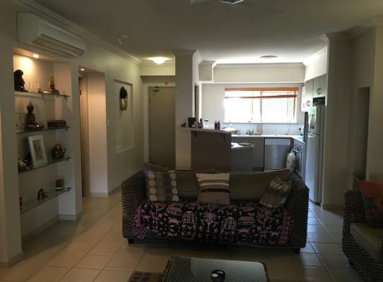 $180, Flatshare, 2 bathrooms, Clifton Road, Clifton Beach QLD 4879