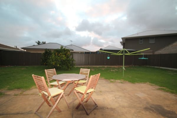 $194, Share-house, 6 bathrooms, Holbrooks Road, Underdale SA 5032
