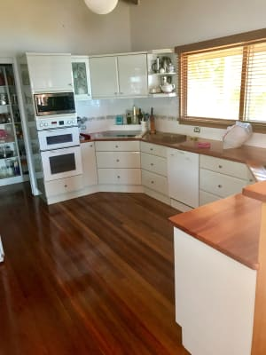 $200, Share-house, 4 bathrooms, Skye Point Road, Coal Point NSW 2283