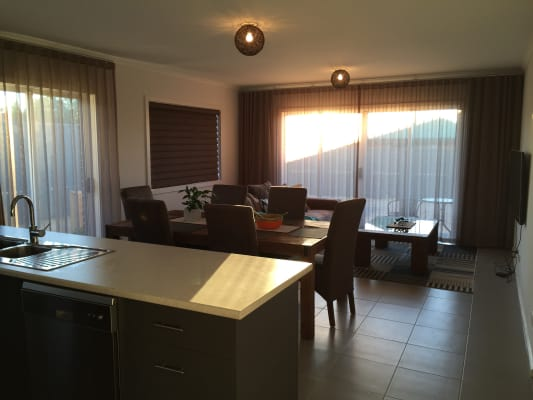 $220, Share-house, 3 bathrooms, Lynton Terrace, Seaford SA 5169