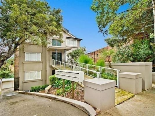 $500, Flatshare, 2 bathrooms, Birriga Road, Bellevue Hill NSW 2023