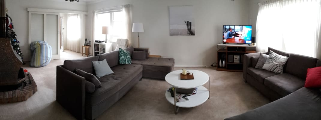 $320-330, Share-house, 2 rooms, Thomas Street, Coogee NSW 2034, Thomas Street, Coogee NSW 2034