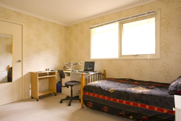 $175-255, Share-house, 3 rooms, Hilltop Crescent, Burwood East VIC 3151, Hilltop Crescent, Burwood East VIC 3151