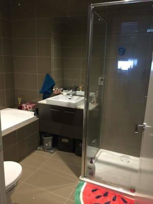 $180, Share-house, 2 bathrooms, Mayne Street, Sunshine West VIC 3020