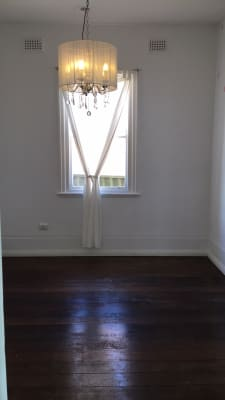 $200, Share-house, 3 bathrooms, Canning High Way , South Perth WA 6151