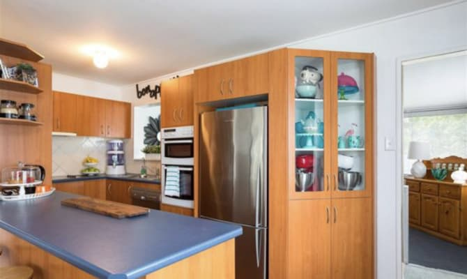 $170, Share-house, 3 bathrooms, Veryan Street, Kingston QLD 4114